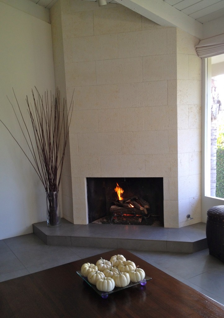 Modern Fall Decorating Trace Style Create Live