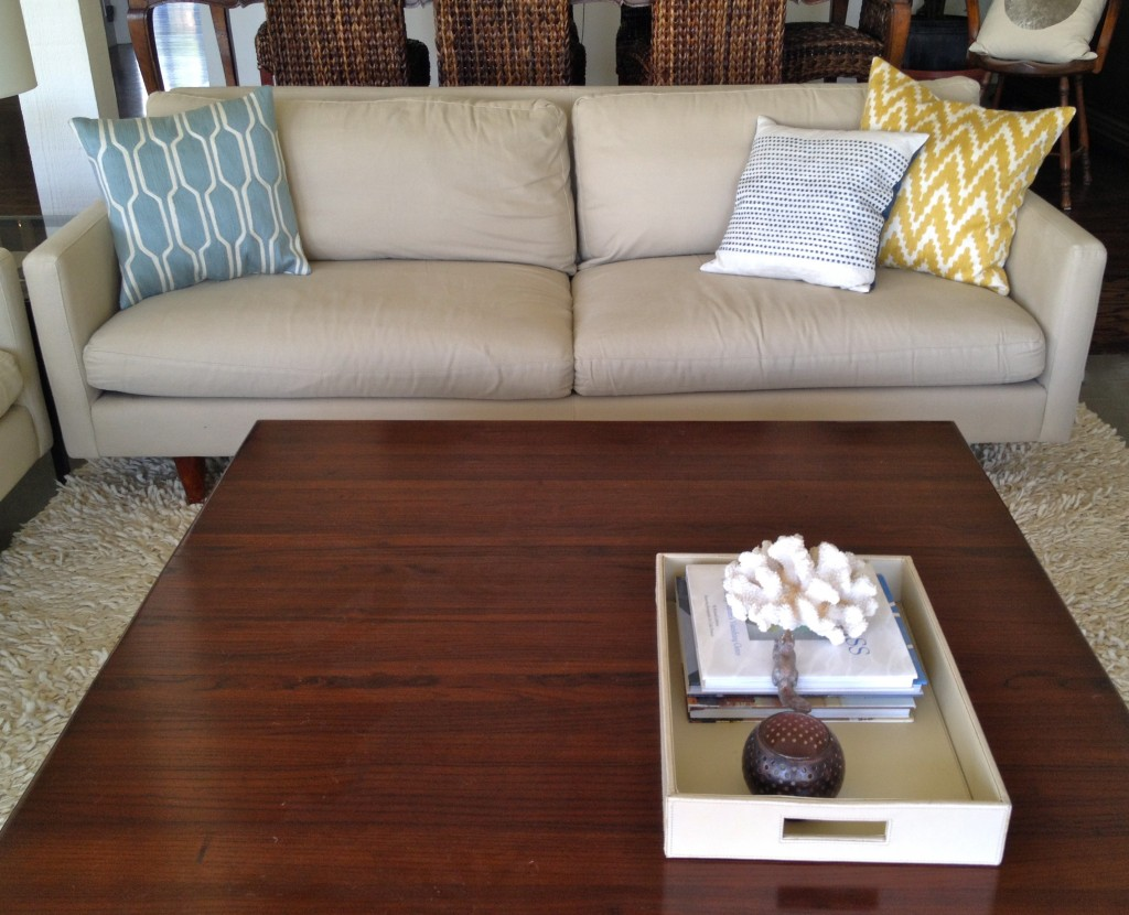 Living Room Restyle Trace Style Create Live