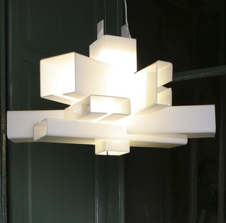 Modern Pendant Lighting Links Trace Style Create Live