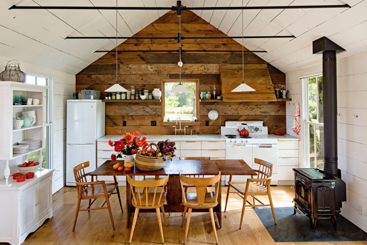 Amazing Tiny House Inspiration U2013 Links