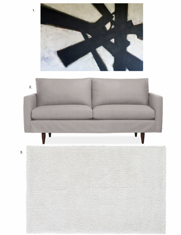 Wondrous Styling My Grey Sofas Trace Style Create Live Pdpeps Interior Chair Design Pdpepsorg