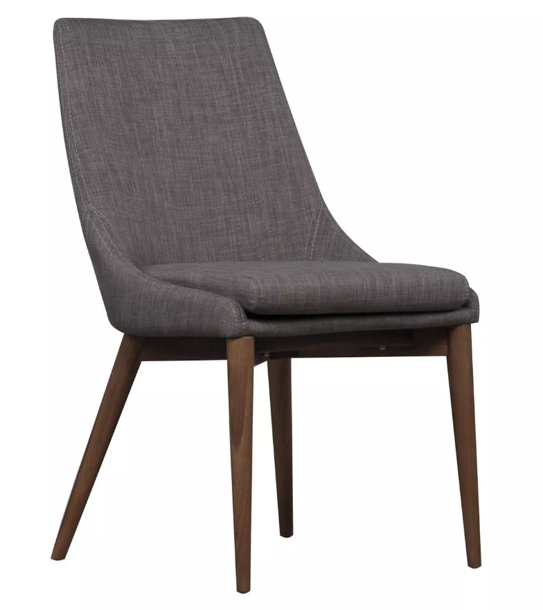 5 Modern But Comfy Dining Chairs Trace Style
