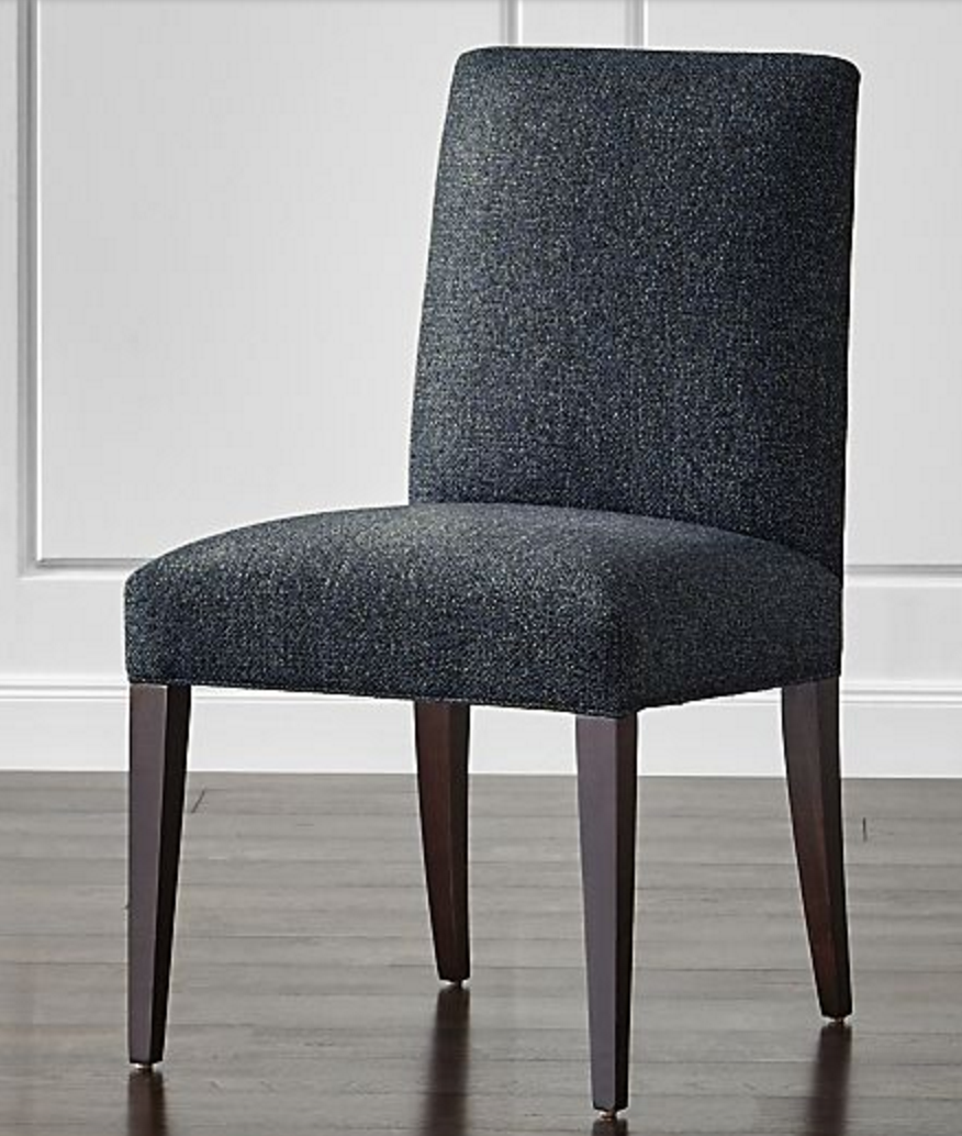 5 Modern but comfy Dining Chairs Trace Style Create – Comfy Dining Chairs